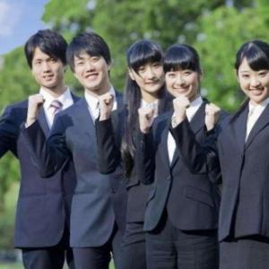 中国人「日本に黒人の学生が少ないのは何故なのか?黒人学生が涙を浮かべながら二つの理由を話してくれた」 中国の反応