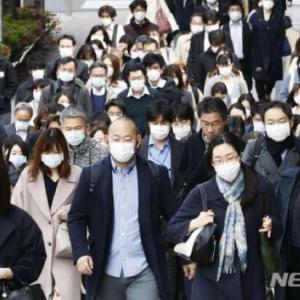 英国BBC「日本のコロナ対応は先進的」絶賛=韓国の反応