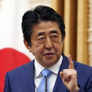 韓国人「日本が我が国に半導体装置と原材料が売れないから酷い目に遭ってる…インテルTSMC、日本国内誘致プロジェクトを発足」