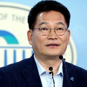 韓国政権与党議員「南北関係の悪化は日本の妨害工作のせい」=韓国の反応