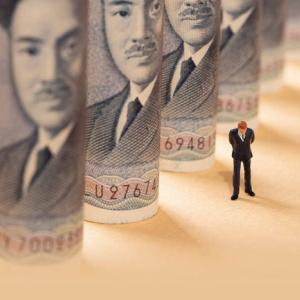 韓国人「日本のお金がなくても韓国の金融市場に問題ないことが判明」