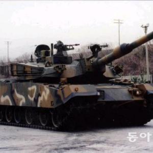 韓国人「K2黒豹戦車、サウジアラビアでアルタイ戦車に敗れる…またパワーパック問題」「…は?フェイクニュース」