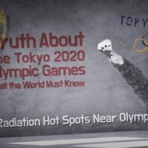 「東京オリンピック被曝リスク」ソ・ギョンドク教授、警告映像公開=韓国の反応