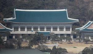 韓国青瓦台「G7加盟国の拡大問題について積極的に対応」 昨日の夜まで楽しそうにG7の話をしていた韓国人さん、ドイツの反対で豹変してしまう
