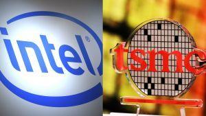 韓国人「サムスン終わる…インテル、次世代CPU、台湾TSMC 6nm工程で生産」「市場の噂w」「絶対ありません」