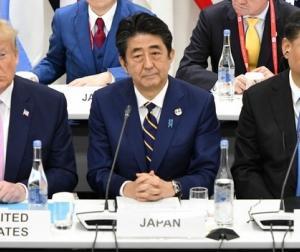 中国人「アメリカとの決着は避けられないけど、日本と対立する必要ある?」