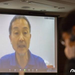 日本・韓国・台湾の学者たち「日本は2017年から歴史歪曲してる、ユネスコの再勧告を受けて」