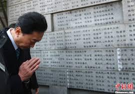 中国人「日本はいつになったらマトモな国になるんだ?」
