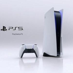 韓国人「11月に発売予定のPS5の進化が分かる映像を見てみよう」