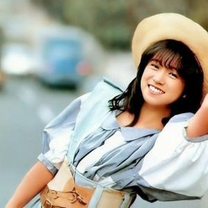 韓国人「80年代の日本のトップアイドルたちを見てみよう」
