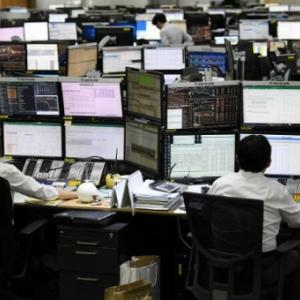 韓国人「ウォンとドルの逆転現象が発生してしまう…ウォンが準基軸通貨と認められる時代へ」