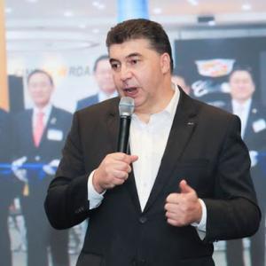 出国禁止の韓国GM社長「誰が韓国でCEOをやりたがるか」=韓国の反応