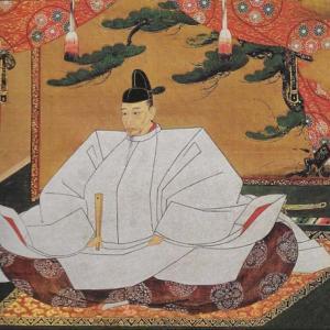 韓国人「日本人も理解できない日本の戦国時代の人物がコチラ」