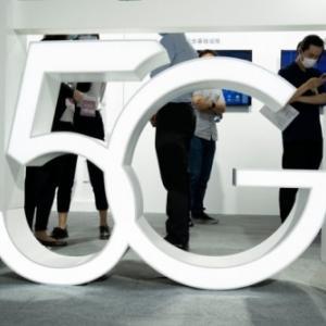 韓国人「ソニー・日立など日本150企業・団体5G同盟…韓国を狙う」