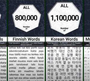 韓国人「日本が漢字を捨てられない理由がコチラ」