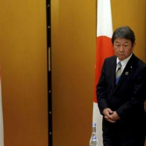 中国人「日本は既に常任理事国入りの準備ができているらしい」