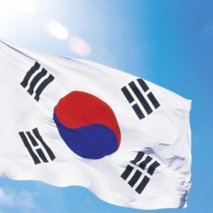 韓国人「大韓民国が世界1位のもの」