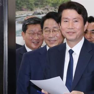 「このような最高指導者はいなかった」北朝鮮の謝罪を称賛する韓国与党=韓国の反応
