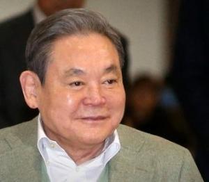 【悲報】韓国人「サムスン会長の相続税、10兆を超える模様」→「日本の税法をそのまま導入したせい」