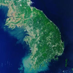 韓国人「朝鮮半島の1000年前 vs 100年前」