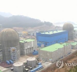 韓国人「韓国ハンビッ原発、稼働準備中に突然停止を繰り返す…」