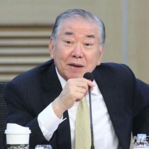韓国大統領特別補佐官「韓国と日本が協力すれば米中対立を仲裁できる」=韓国の反応