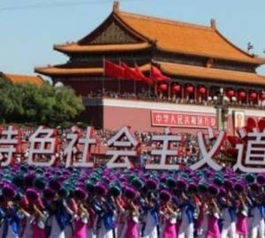 中国人「もし米帝と小日本が中国に侵攻してきたら歓迎しよう」