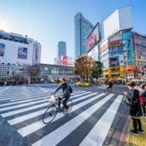 中国人「中国と日本は人種も教育も似たようなもんなのに、中国は途上国で日本は先進国」