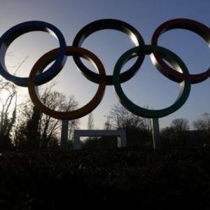 2032年オリンピック南北共同開催の夢破れる…IOC「優先交渉地はオーストラリアのブリスベン」=韓国の反応