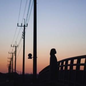 韓国人女性の80%「韓国を離れたい」その理由とは=韓国の反応