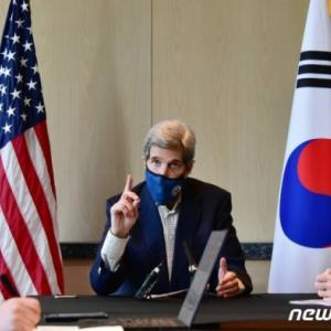 【悲報】アメリカ、韓国の必死のお願いをノータイムで拒絶