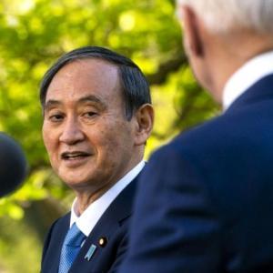 韓国政府は日本から学べ!菅首相、全国民接種分のファイザーワクチン確保=韓国の反応