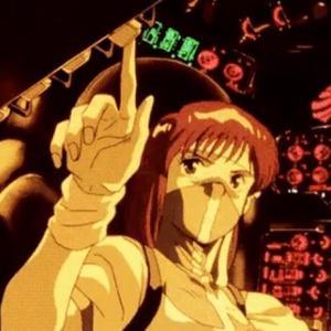 韓国人「日本のバブル時代のアニメの作画が今みてもハンパない件」