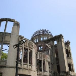 韓国人「広島の原爆アニメを見てみよう」