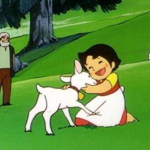 韓国人「日本がアニメ化したおかげで世界的に有名になった名作童話を見てみよう」