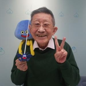 韓国人「『慰安婦は売春婦』…そういう意味だったのか…」 東京オリンピック入場曲を作ったすぎやまこういちに日本国内でも批判が出る