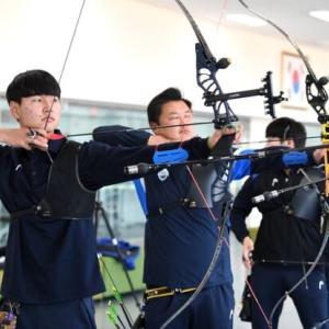 韓国人「今回の東京オリンピックは、エリート体育の終末を告げる大会である」