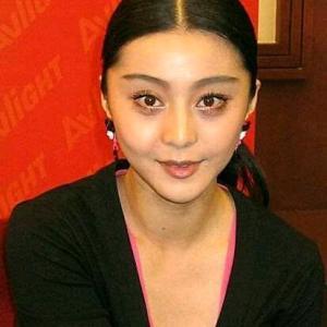 中国人「日本の女性は本当に醜い」 中国の反応
