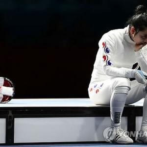韓国人「韓国のオリンピック結果不服レジェンドwwwww」
