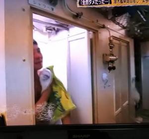 韓国人「日本のそうりゅう型潜水艦のシャワー、3日に1回www」「あいつらはお湯の使い回しもするから」→韓国の潜水艦のシャワーは週1で普段はウェッティーで身体を拭いてました…
