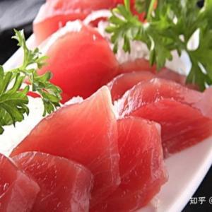 中国人「日本の寿司の疑問:マグロよりもサーモンの方が圧倒的に美味しいのに、なぜマグロの方がはるかに高価なのか?」 中国の反応