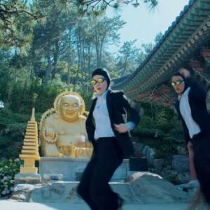 再生数3億回のからくり…韓国観光公社の大ヒット動画、100億ウォンの広告費がかけられていたことが判明して物議=韓国の反応