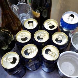 老後のアルコール依存。その原因と対処方法は?