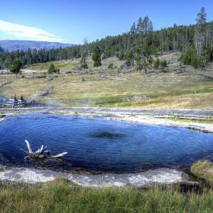 両親と旅行へ行く人へ。北海道の温泉地2種を、旅館から観光地まで解説!