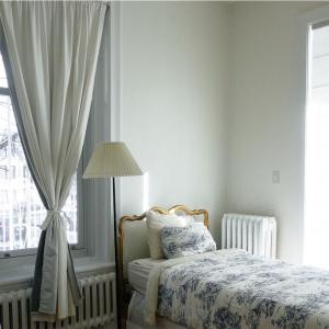 理想の老後を過ごすアパート暮らしの間取りや部屋の造りとは?