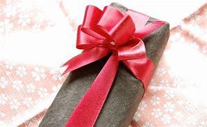 働く両親にペンケースをプレゼントしよう。おすすめ5選!お仕事頑張ってね★