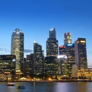 親子で旅行!海外へ行きたい母娘へおすすめシンガポールの魅力を解説