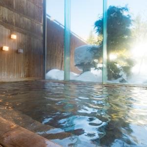 親子、女旅におすすめのスポット鹿児島 指宿(いぶすき)温泉 を解説