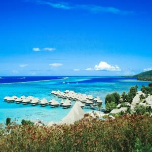 親子で旅行、国内で人気の場所はどこ?!沖縄、北海道の人気グルメも紹介