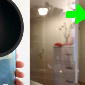 撮影時のガラス反射、もう心配しなくていい。Ultimate Lens Hood 2.0ミニレビュー